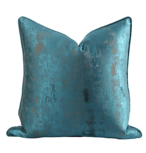 Nordic style cushion
