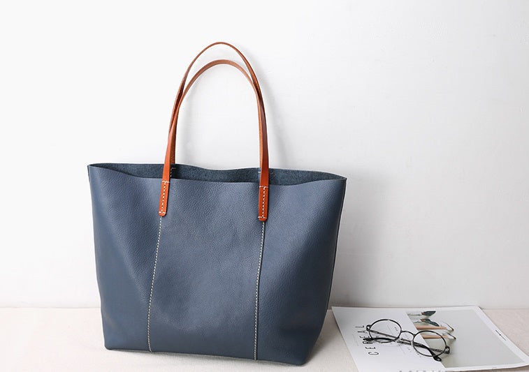 Beautiful Handy Tote