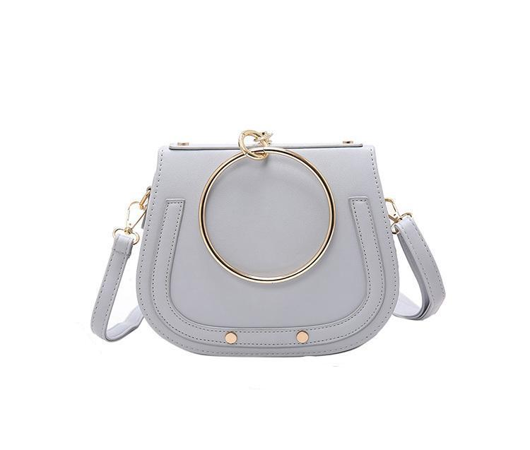 The Ring CHLOE Purse