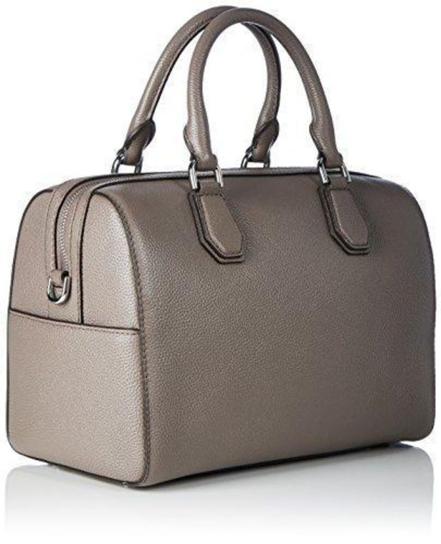 Sensational MK Duffel Bag