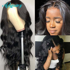 Lace Closure Remy Human Hair
