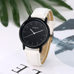 Women Analog Quartz  Watch