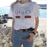 Fabulous GUCCI T-Shirt