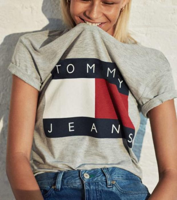 Fabulous TOM T-Shirt