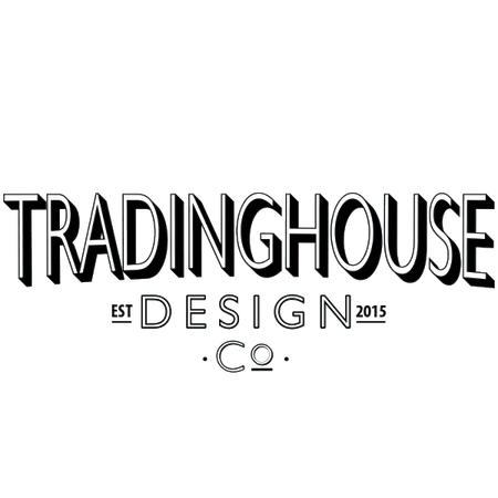 Tradinghouse Design Co.