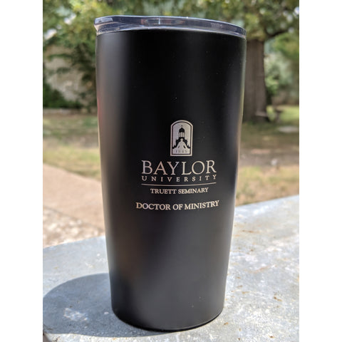 Custom Engraved Travel Mugs