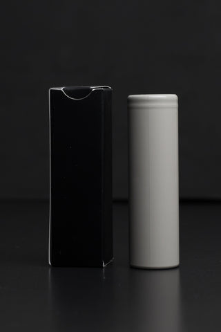 INR20700M 3000mAh <br> (Same as IJOY)