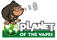 Planet of the Vapes UK