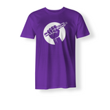 Vape Fist T-Shirt