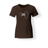 Cloud Chaser T-Shirt (Design #1)