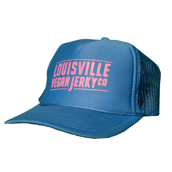 LVJCO Trucker Hat