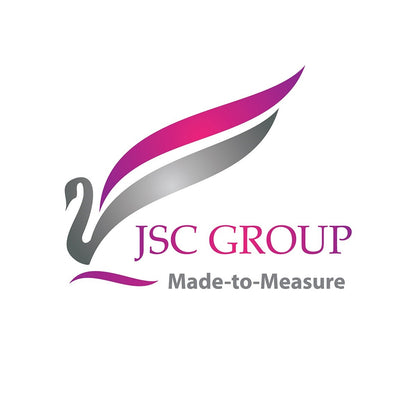 JSC.Group