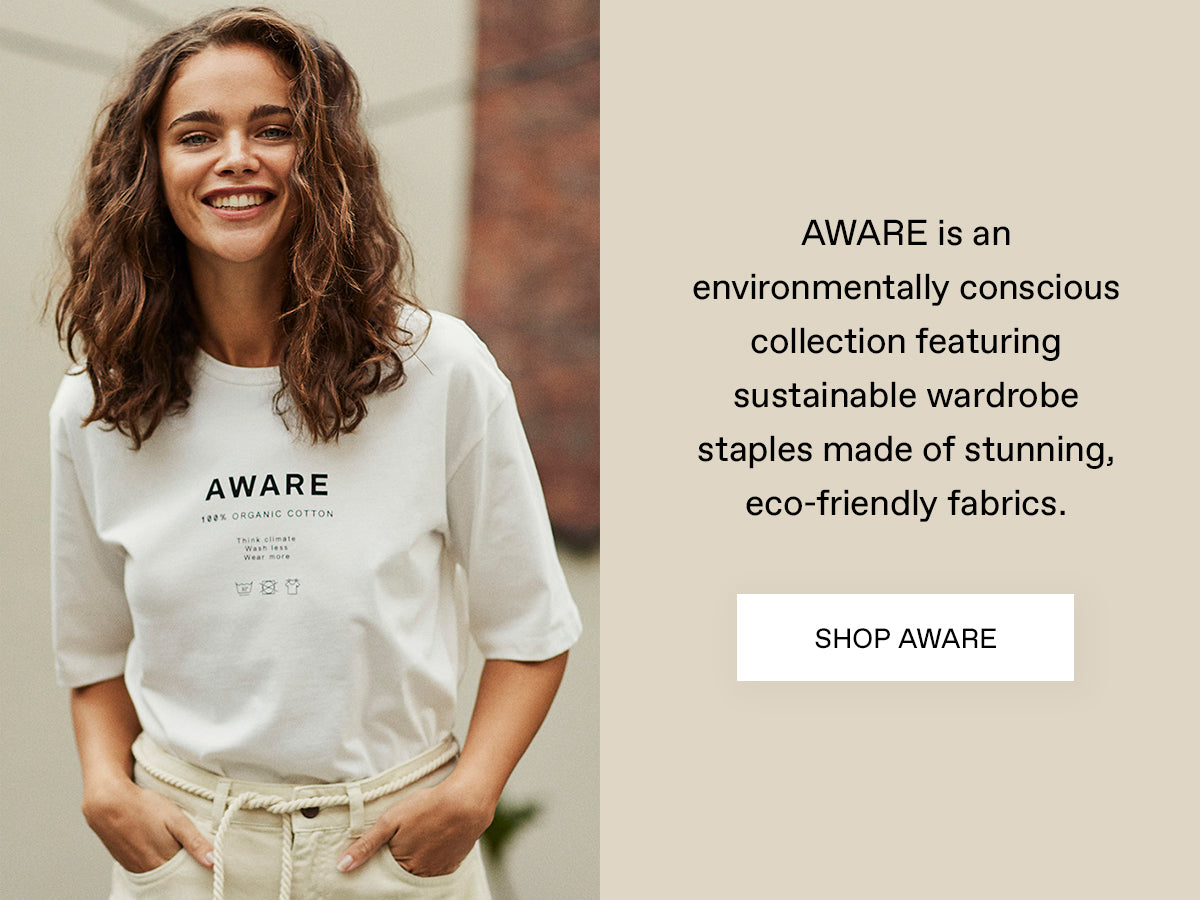 aware collection