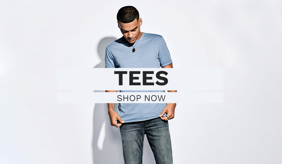 Only & Sons | BESTSELLER CLOTHING CANADA