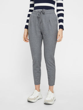 CASUAL JERSEY PANTS