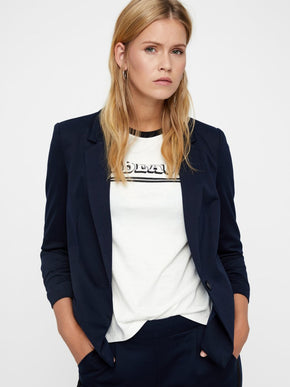 FINAL SALE – CASUAL BLAZER