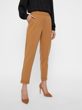 NEUTRAL DRESS PANTS