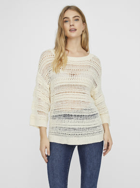 Citron sweater