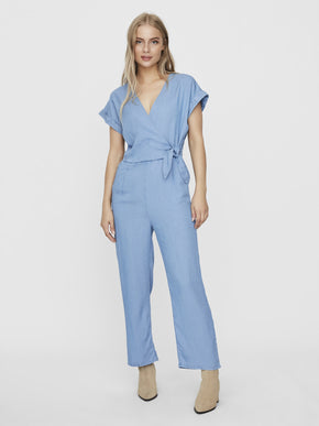 LAURA JUMPSUIT