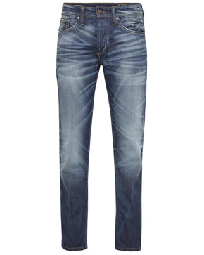 JEANS COUPE AMPLE MIKE ORIGINAL 201