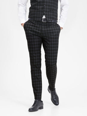 JJPRCHRIS DRESS PANTS