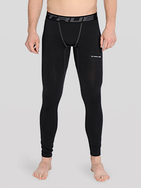 COLLANT DE COMPRESSION TRUEXCORE