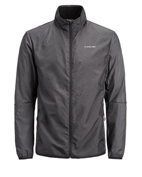 MESH LINED TRUEXCORE JACKET