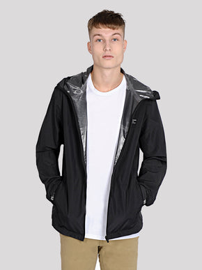 VESTE CORE IMPERMÉABLE