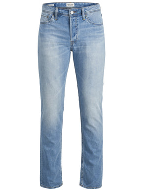 TIM 113 SLIM FIT JEANS