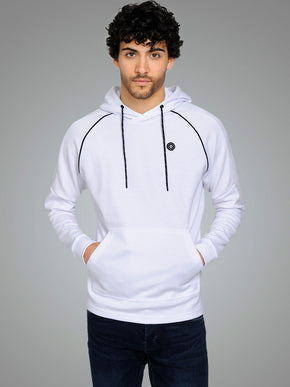 ATHLETIC STYLE CORE HOODIE