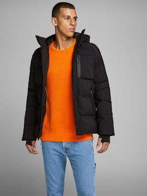 TRONDHEIM THINSULATE JACKET