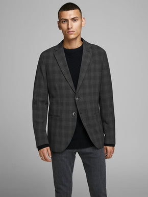 CONNOR SLIM FIT BLAZER