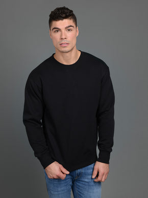 ESSENTIAL SOFT SWEATSHIRT
