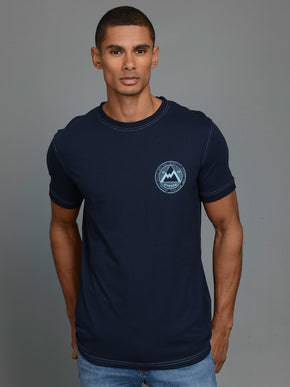 WARD SHORT SLEEVE T-SHIRT