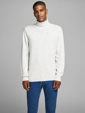 AIDEN TURTLENECK