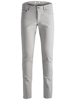 SLIM FIT GLENN AKM 802 PANTS