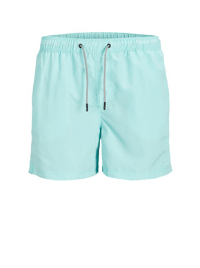 ARUBA SWIM SHORTS