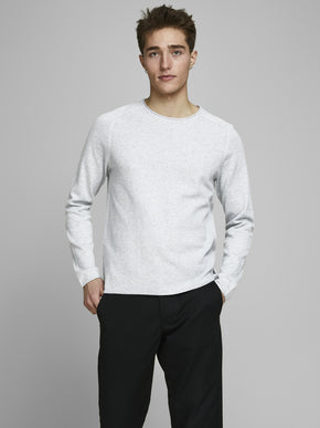LONG-SLEEVED MAXIMUS T-SHIRT