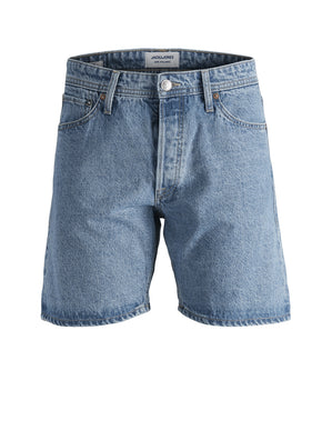 CHRIS ORIGINAL SHORTS 994