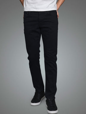 GLENN ICON SLIM FIT JEANS