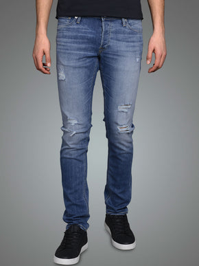 GLENN ORIGINALS SLIM FIT JEANS 940