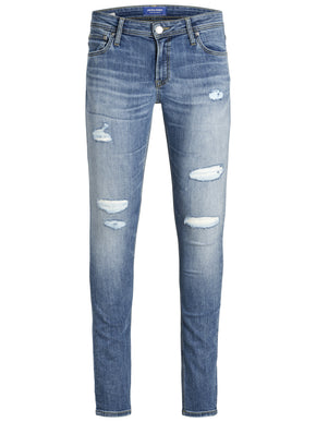 GLENN ORIGINALS JEANS 940
