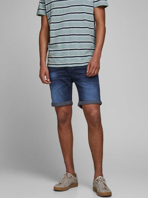 RICK ICON SHORTS 011