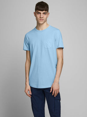 SIRO LONG FIT T-SHIRT