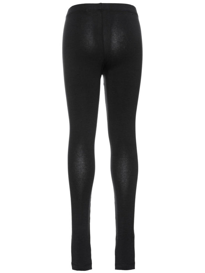 BASIC LEGGINGS BLACK