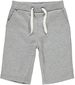 MINI BOY SWEAT CAPRIS
