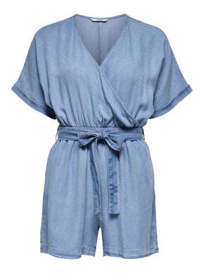 HELAINE PLAYSUIT