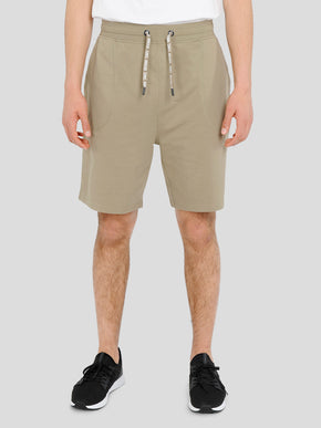 ONLY & SONS SWEAT SHORTS