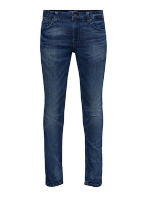 LOOM 5265 SLIM FIT JEANS