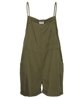 FINAL SALE - LYOCELL OVERALL